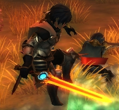 File:Exalted Falchion (FE13).png