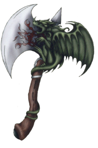 File:Devil Axe (Artwork).png