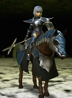 File:Silque Paladin.png