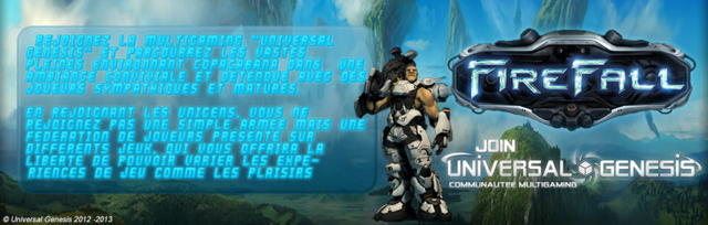 Fichier:Firefall banner-1-.png