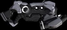 Fichier:216px-Fusion Cannon.png
