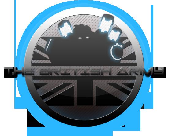 File:FFTBA Logo.png
