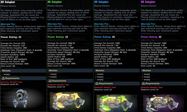 File:Equipment rarity comparison.png