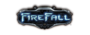 File:FireFall Logo small trans.png