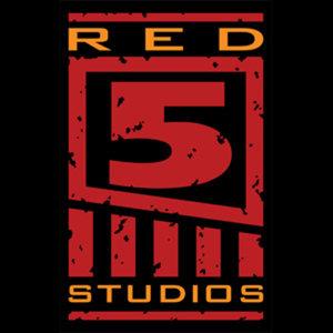 File:Red 5 Studios.jpg