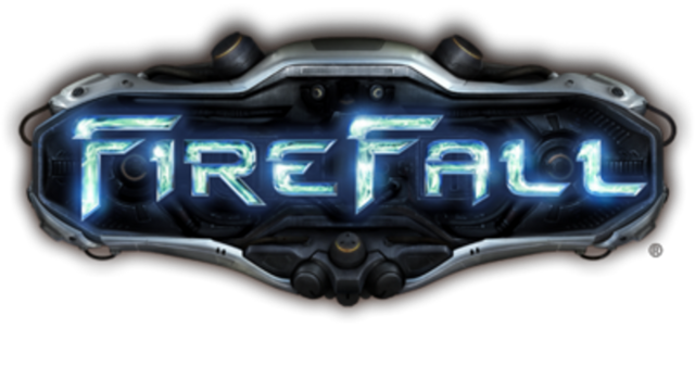 File:Slider Firefall About.png
