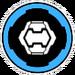 Icon battleframe arsenal
