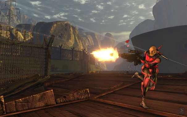 File:Sniper Rifle 3.jpg