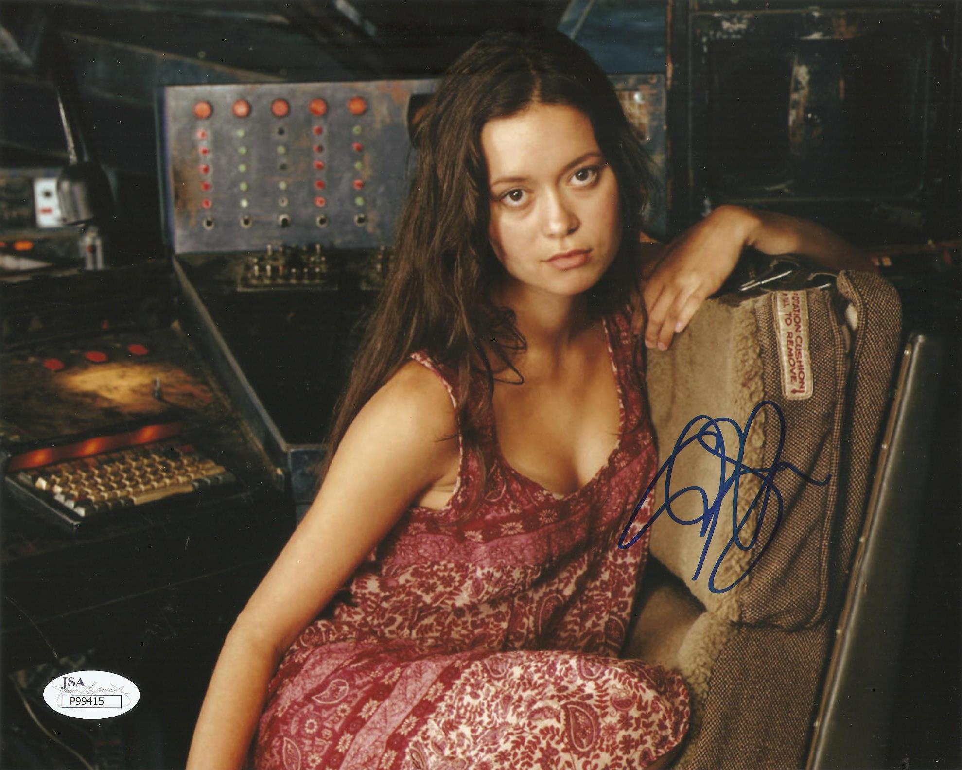 image summer glau as river tam the firefly and serenity database fandom powered. Black Bedroom Furniture Sets. Home Design Ideas