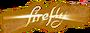 FireflyLogo-NoBackground