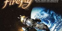 Firefly (music book)
