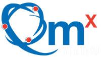 파일:Qmx logo.jpg