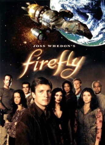 파일:Firefly dvd.jpg