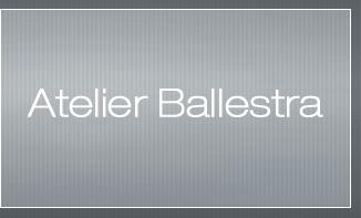 File:A ballestra logo.jpg