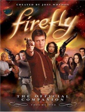 File:FireflyOfficialCompanion1.jpg