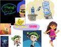 Thumbnail for version as of 15:37, November 20, 2013