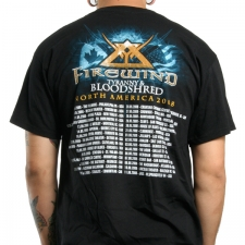 File:Tyranny and bloodshed tour back.jpg