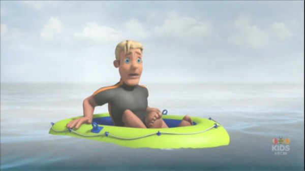 File:Tom swept out to sea.jpg