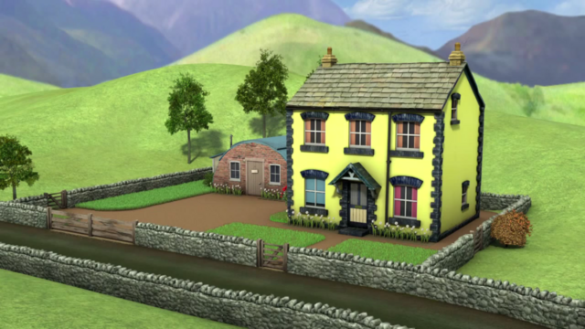 File:Flood House.png