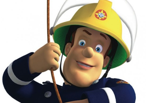 File:Fireman-sam-620x439.jpg