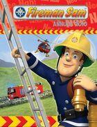 FiremanSamAnnual2010