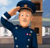 File:Chief Fire Officer Boyce Promo.png