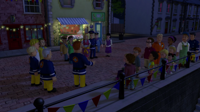 File:The crowd listen.png