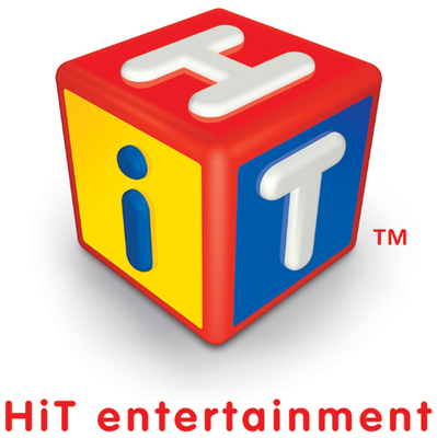 File:Hit entertaiment preview.png