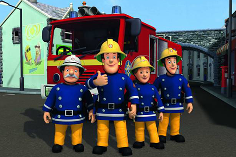 File:Wikia-Visualization-Main,firemansam.png