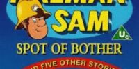Spot of Bother and Five Other Stories
