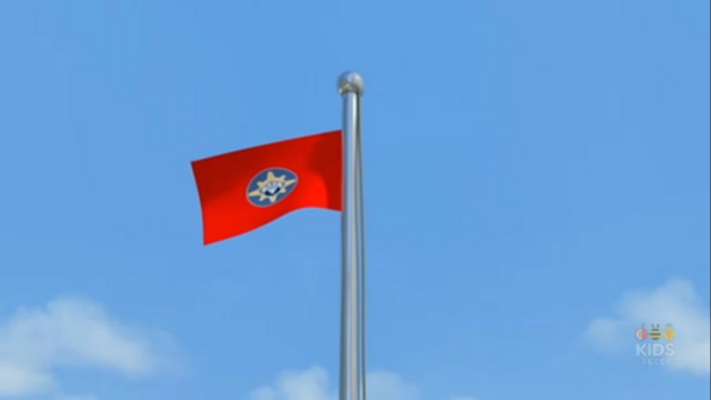 File:Fire station flag.png