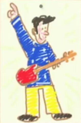File:Elvis.In.Concert.jpeg