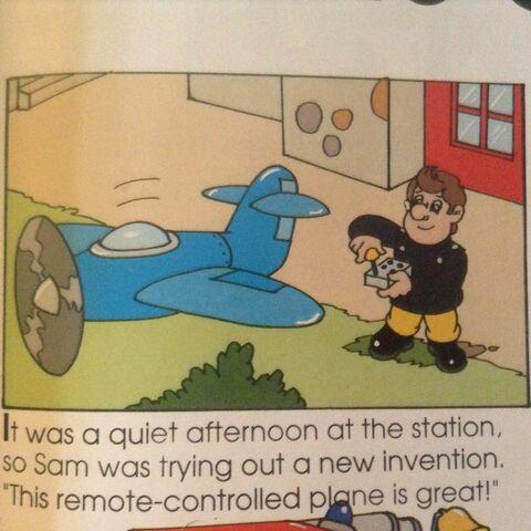 File:Plane Cooking!.jpeg
