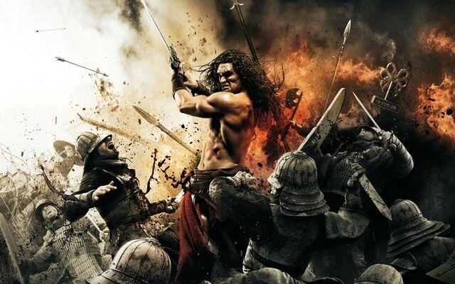 File:BarbarianInvasion.jpg
