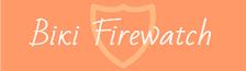 Вікі Firewatch