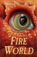 Fireworld