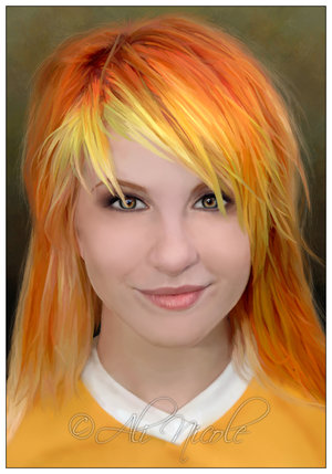 File:Hayley Williams by Evanescent Wings.jpg