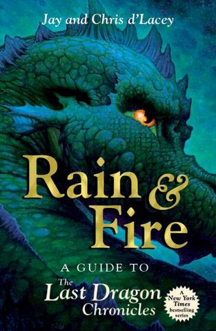 File:Rain and fire front cover.jpg