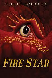 File:Fire Star.jpeg