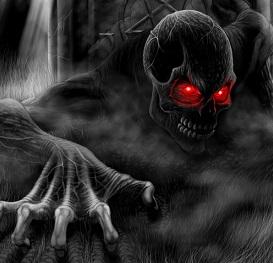 File:4-demons-1.jpg