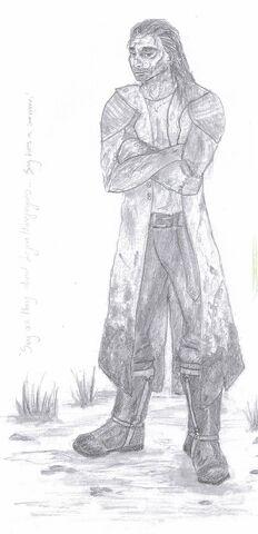 File:Logan Ninefingers by annelune.jpg