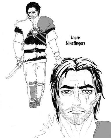 File:Logen ninefingers by linkhermit-d32mizn.png