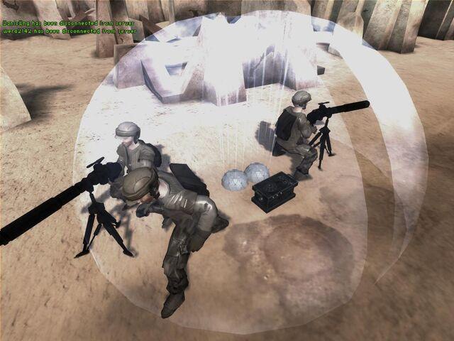 File:Foxhole Fireteam.jpg