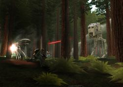 File:Endor strike team.jpg