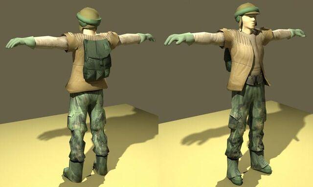 File:Endor Male Trooper.jpg