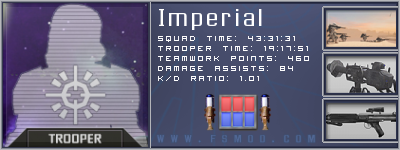 Trooper.Imperial