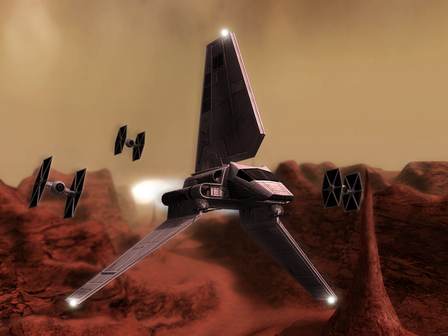 File:Ryloth Briefing.png