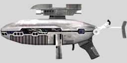File:CR1 Blaster Cannon.jpg