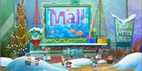 Fish Mall