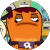 File:Jocktopus icon.png